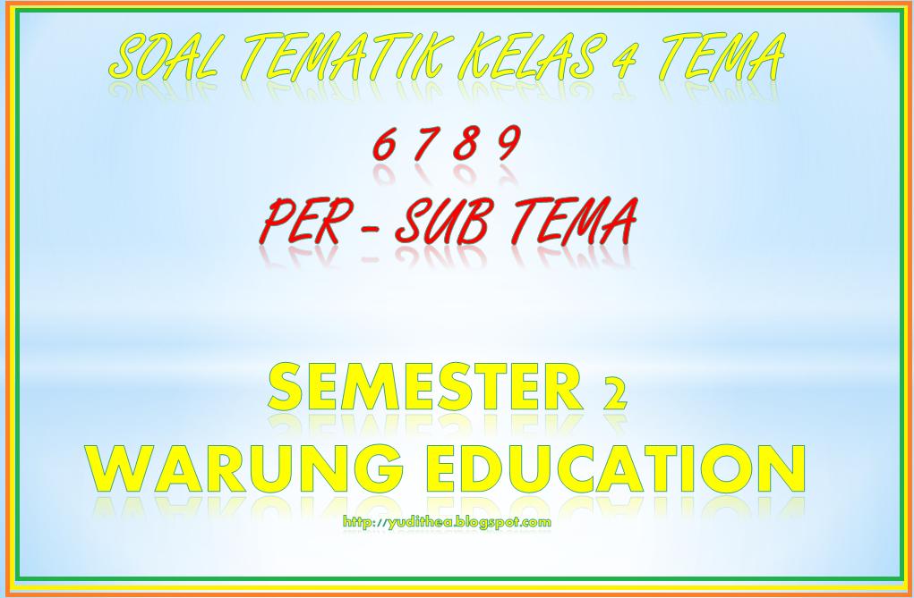 Try Out Bahasa Inggris Untuk Smk 2013 Berbagi Dan Belajar Bocoran Soal Un Bahasa Inggris Smk 2016 Soal Un Bhasa Indonesia 2016 Newhairstylesformen2014