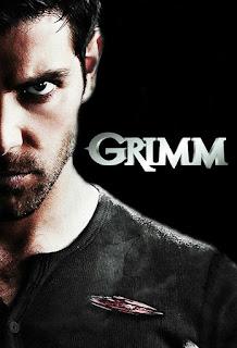 مسلسل Grimm الموسم السادس مترجم كامل مشاهدة اون لاين و تحميل  XNnFUxR-