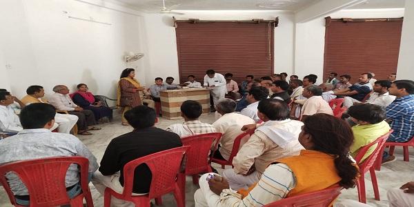 Doctor-neelu-satyarthi-ne-kiya-naamankan