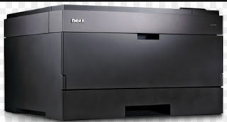 Dell 2330d Driver