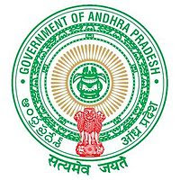 Director of Public Health & Family Welfare – Government of Andhra Pradesh Recruitment  – 1171 Civil Assistant Surgeons Vacancy, AP Govt Jobs, Latest Govt Jobs, AP Jobs, Jobs In Andhra Pradesh, Latest Govt Jobs In AP, Andhra Pradesh Govt Jobs, Govt Jobs In AP, Andhra Pradesh Govt Jobs, Latest Govt Jobs In AP