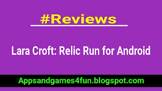 lara-croft-relic-run-for-android-download
