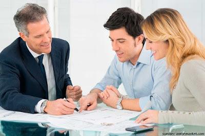 Tips Jual Rumah Agar Dapat Harga dan Keuntungan yang Tinggi