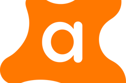Avast Photo Space 2018 For IPhone/IPad Download and Review