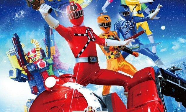Download Ressha Sentai ToQger the Movie Galaxy Line S.O.S. Sub Indo – Movie Tersedia dalam format MP4 HD Subtitle Indonesia.