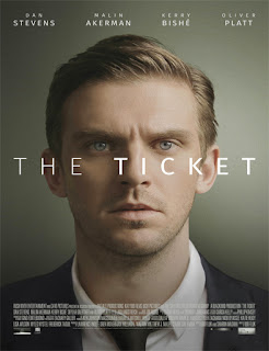 The Ticket (2016) subtitulada