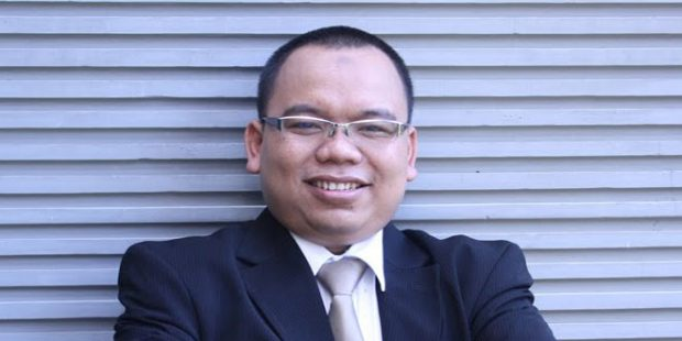 Bikin Polling, Mustofa Nahra Singgung PKI dan Konspirasi Terorisme
