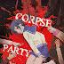 Corpse Party: Tortured Souls OVA Vietsub (2013)