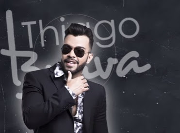 DO 360 PODER ARROCHA MUSICA BAIXAR GRATIS BRAVA O THIAGO