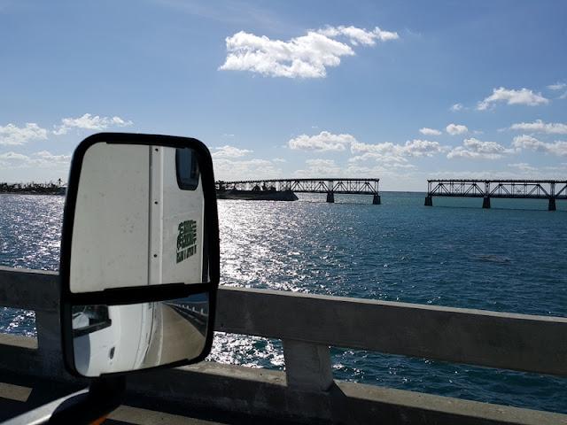 Roteiro de viagem pela Flórida