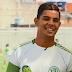 Jogador do Projeto BJ Campeão é contratado pelo Vila Nova de Goiás