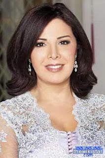 منى فتو (Mouna Fettou)، ممثلة مغربية