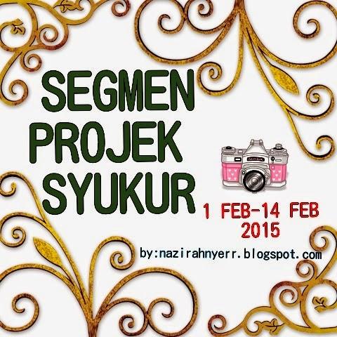nazirahnyerr.blogspot.com/2015/02/segmen-projek-syukur.html?