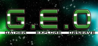 Download Geo PC Game Gratis Full Version
