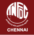 TNFDC Recruitment