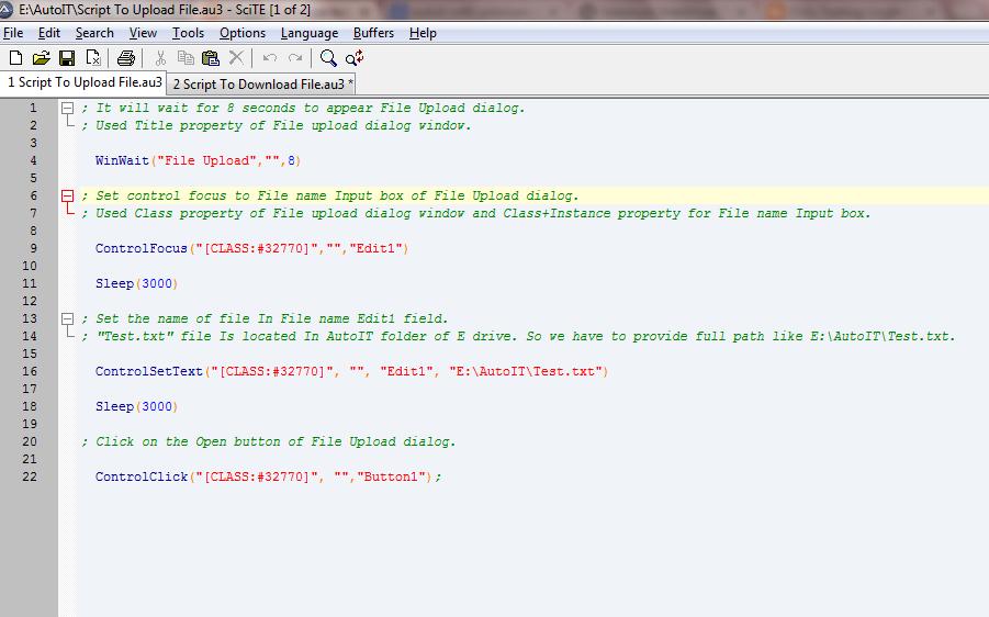 Nexus Root Toolkit v9