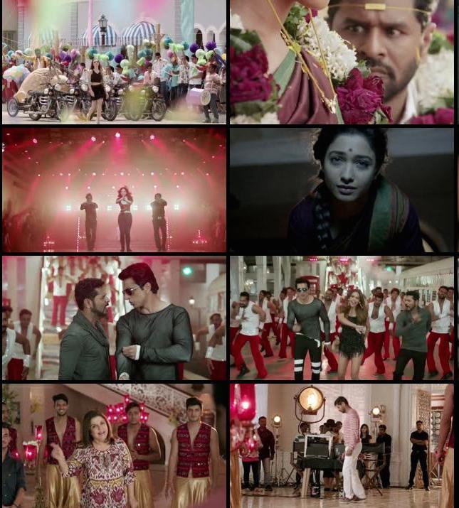 Tutak Tutak Tutiya Official Trailer 720p HD Download