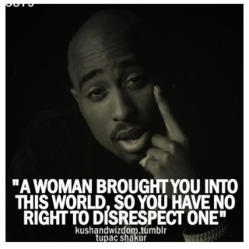 Funny Pictures Gallery: Tupac Quotes About Life, Tupac
