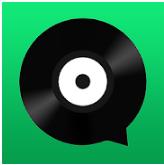 JOOX Music MOD APK Unlimited v5.3