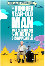 THE MAN WHO JUMPED OUT THE WINDOW DOWNLOAD