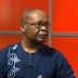 Lagos rally: 'Our members stabbed MC Oluomo' – APC spokesman, Joe Igbokwe