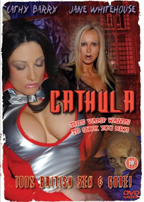 http://film-adult.com/films/foreign/5710-katula-cathula.html