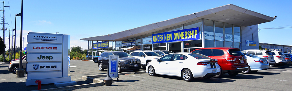 Hanlees Auto Group Hanlees Chrysler Dodge Jeep Ram Of Napa