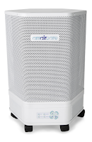 amaircare air purifier filter for VOCs MCS offgassing