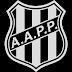 Presidente da Ponte Preta da Agapeama comenta sobre a saída de Rodrigo Alves
