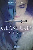 https://www.goodreads.com/book/show/27995129-die-farben-des-blutes---gl-sernes-schwert?ac=1&from_search=1