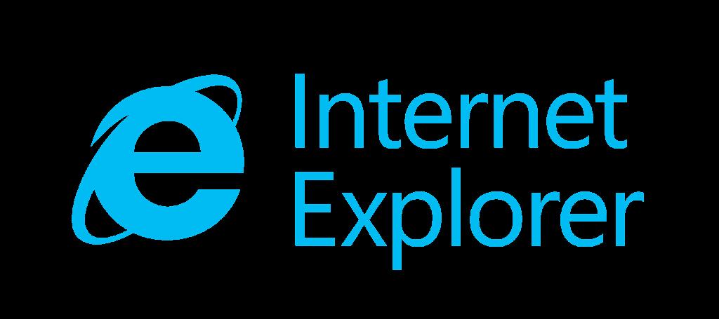 向IE瀏覽器說再見!微軟首席資料科學家轉戰LifeQ