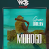 AUDIO | Queen Darleen -Muhogo | Download
