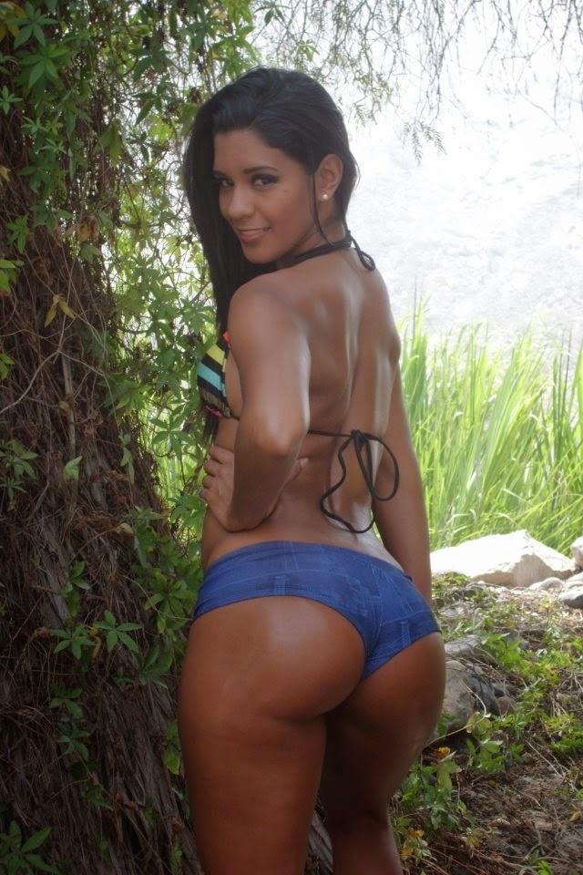 Culos en bikini 5 - 3 part 4