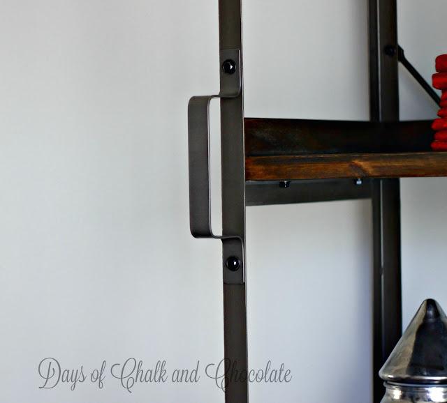 details-handles-rustic-industrial