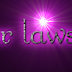 Cyber laws (Questions & Answers) -1