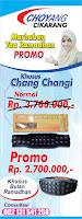 x banner choyang
