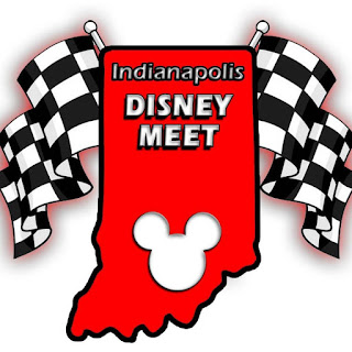 Indy Disney Meet
