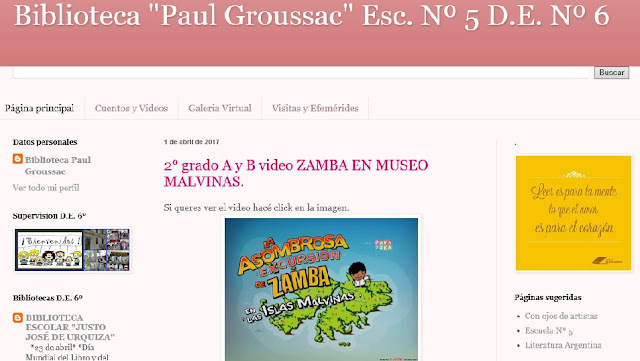 http://biblioteca05de06.blogspot.com.ar/