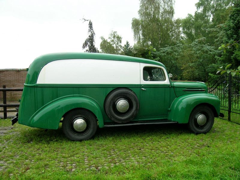 in addition Dscn together with Prdp in addition Cfa F besides Ronknarr. on 1936 chevy coe truck