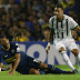 Invicto com a camisa do Palmeiras em jogos da Libertadores, Antonio Carlos valoriza o feito antes de duelo diante do Cerro Porteño