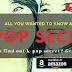 K-pop Secret series is released!
