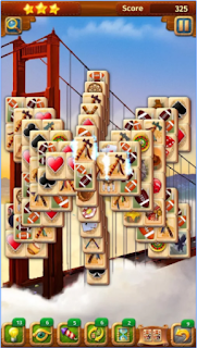 Mahjong Journey® MOD Apk [LAST VERSION] - Free Download Android Game