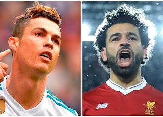 مشاهدة مباراة منتخب مصر والبرتغال