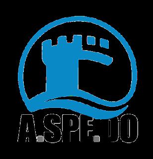 Urge trasparenza sui lavori e sui tempi del porto di La Spezia