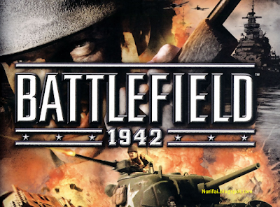 Download Game Battlefield 1 For PC ISO