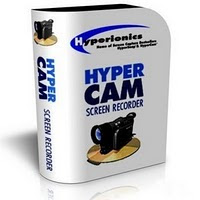HyperCam 3.2.1107.20 Full + Keygen + Patch