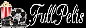 Fullpelis