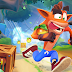Crash Bandicoot Mobile MOD APK + OBB Download ONLINE v0.1.1279