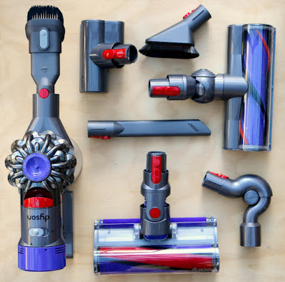 Dyson V8 Absolute Discount Code Australia - Coupon Code