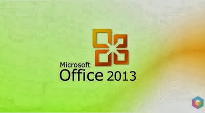 Free Download Microsoft Office 2013 Full Version
